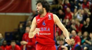 Γύρισε το… μάτι του Τεόντοσιτς! (video)