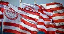 ΠΑΕ Ολυμπιακός: «Παρανοϊκό ανθρωπάκι ο Αλαφούζος»