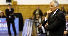 Μαρκόπουλος: «Έπρεπε να ξεπεράσουμε άσχημη ψυχολογία και τραυματισμούς»
