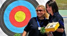 Ποιμενίδου: «Πρώτος στόχος το όριο για το Παγκόσμιο Πρωτάθλημα»