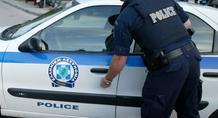 Συνελήφθη και η σύζυγος του Τσάκαλου στη Σαλαμίνα