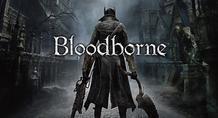 Τα video games που κυκλοφορούν τον Μάρτιο