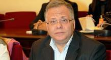 Γιαννόπουλος: «Έχει πολλά μηνύματα αυτή η προσπάθεια»