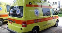 Ηράκλειο: Μαθητής τραυματίστηκε από σφαίρα μέσα σε σχολείο