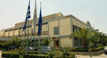 «Όχι» στην κατάργηση των ΤΕΙ, λέει το Υπουργείο Παιδείας