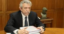 «Συμφώνησαν στα μέτρα Αλαφούζος-Μαρινάκης»