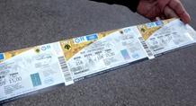 Τελευταία εισιτήρια το Σάββατο για το ΑΕΚ-Ολυμπιακός