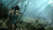 Tomb Raider και BioShock δωρεάν για τους κατόχους Xbox 360