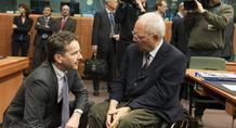 Βρυξέλλες: Απέχουμε πολύ από μια συμφωνία με την Ελλάδα