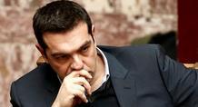 «Η ΕΚΤ έχει περάσει την θηλιά στον λαιμό της Αθήνας»