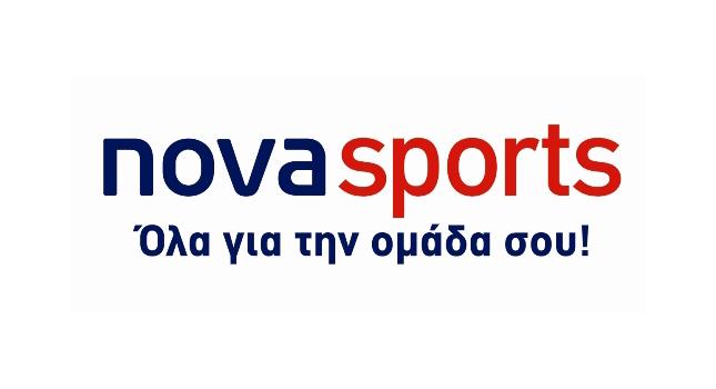 Η 20η αγωνιστική της Basket League με ΠAO & το ντέρμπι ΠΑΟΚ–Ολυμπιακός στα κανάλια Novasports!