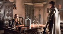 «Game of Thrones 5»: Ταυτόχρονα με την Αμερική στα Novacinema!