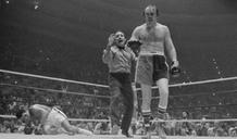 Η θρυλική μάχη που «γέννησε» τον Ρόκι