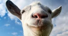 Το Goat Simulator έρχεται στο Xbox One!