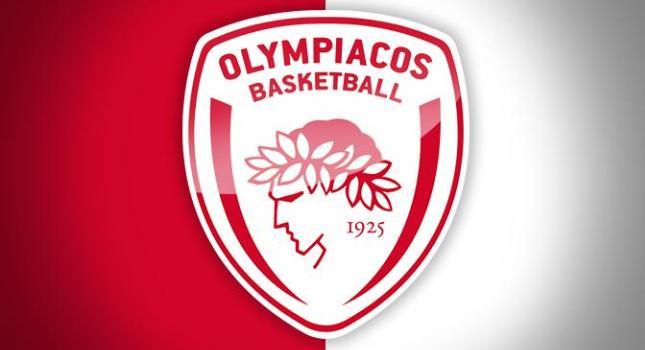 «Έκπτωτος… μέχρι το 2017 ο Γιαννακόπουλος»