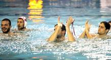Απλά... δεν χάνει ο Ολυμπιακός