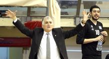Μαρκόπουλος: «Θα δούμε για μεταγραφή»