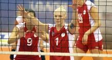 Γιώτα: «Διαφορετικός Ολυμπιακός στον τελικό»