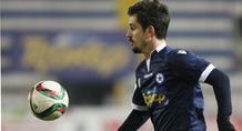 Μαρσελίνιο: «Θέλω να παίξω στην Εθνική Ελλάδος»