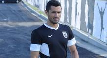 Σπυρόπουλος: «Καλά ήμασταν καφενείο…»