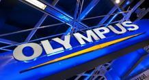 Η Zegetron, επίσημη αντιπροσωπεία της Olympus στην Ελλάδα