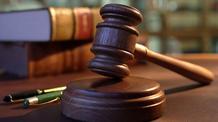 Αρχίζουν οι καταθέσεις των κατηγορουμένων