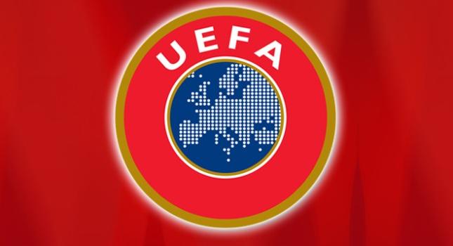 Πειθαρχικές διώξεις από UEFA