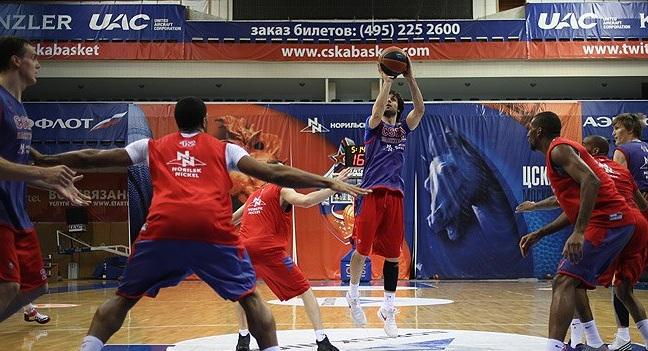 http://eurwtaselous.blogspot.gr/