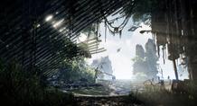 Συνεργασία Crytek και Amazon