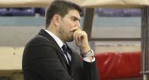 Χ. Μαρκόπουλος: «Εμείς σήμερα χαιρόμαστε»