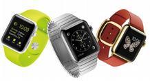Sold out ήδη το χρυσό Apple Watch