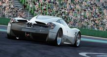 Πληροφορίες για την απεικόνιση του Project CARS σε PC και κονσόλες