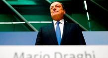 «Η ΕΚΤ μπορεί να επανεξετάσει τους όρους για τη χορήγηση ρευστότητας»
