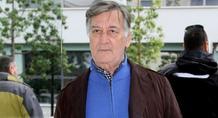 «Έχουμε συμφωνήσει με Ολυμπιακό για Μαρτίνες»