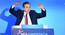 «Εμείς διώξαμε τα φαντάσματα του Grexit»