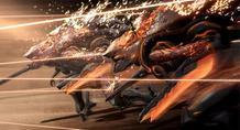 Διαθέσιμο το Halo: Spartan Strike σε κινητά και tablets