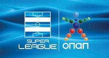 Νέο ΔΣ στη Super League