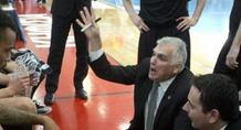 Μαρκόπουλος: «Παίξαμε όπως έπρεπε»