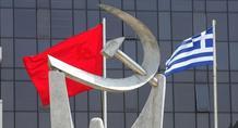 ΚΚΕ: Ο Τσίπρας στρώνει το έδαφος για νέες αντιλαϊκές συμφωνίες