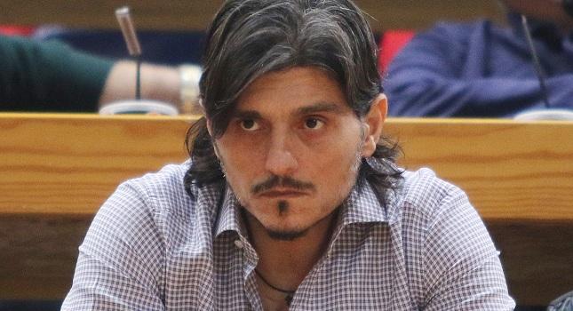 Παρέμβαση εισαγγελέα για Δ. Γιαννακόπουλο