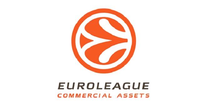«Όχι» σε… όλα από Ευρωλίγκα σε FIBA