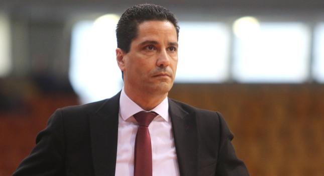 Σφαιρόπουλος: «Ευκαιρία για Final-4»