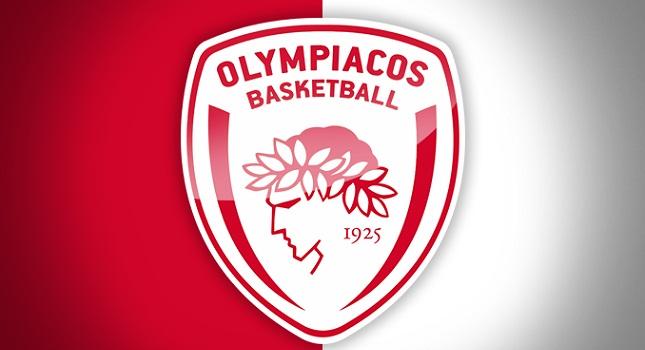 Πρόστιμο στον Ολυμπιακό λόγω… ΑΣΕΑΔ!
