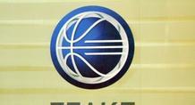 Στις 26 Μαΐου ξεκινούν τα ημιτελικά της Basket league