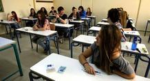 Πανελλαδικές: Τα θέματα και οι απαντήσεις των μαθημάτων κατεύθυνσης