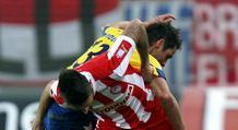 Το σκεπτικό της Super League για την αθώωση της Βέροιας