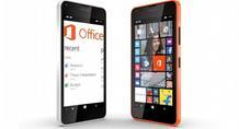 Παρουσίαση Lumia 640