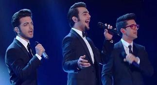 Eurovision 2015: Οι πιθανότητες πρωτιάς της Ιταλίας και δύο αουτσάιντερ