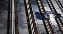 «Το ΔΝΤ βρίσκεται σε τελείως διαφορετικό μήκος κύματος από την Κομισιόν»