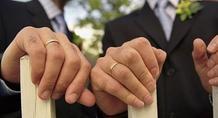 Σύμφωνο ελεύθερης συμβίωσης και για τα ομόφυλα ζευγάρια